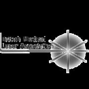British-Medical-Laser-Association-Logo 250